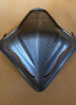 skullcap-3