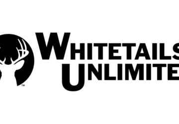whitetails-unlimited-vector-logo