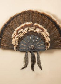 turkeyhooker-4